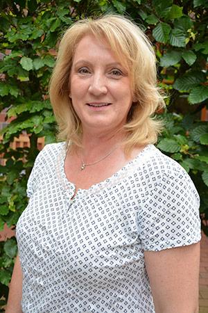 Maria Schute-Voss